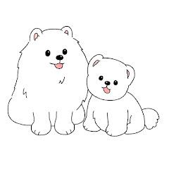 Rudy&Pongki