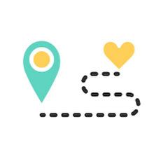 Города и переезды. Где лучше жить?