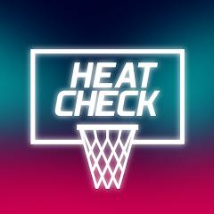 Heat Check