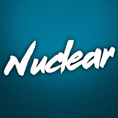 VeryNuclear