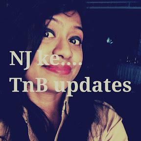 Nj ke Tellywood n Bollywood updates