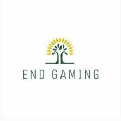 END GAMING