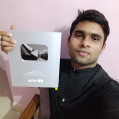 expose channel