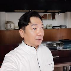 莊師傅的廚房
