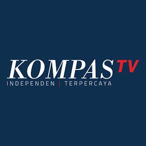 Kompas TV Medan