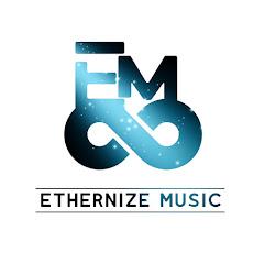 Ethernize Music