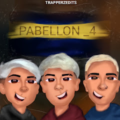 pabellon 4