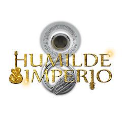 Humilde Imperio