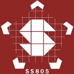 SS805 UCSB