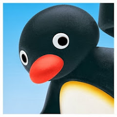 Pingu - Official Channel
