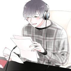 きりにゃんの性教育&恋愛ラジオ