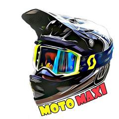 Moto Maxi
