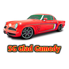 SG Glad Gamedy