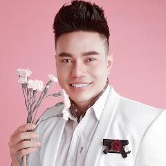 Anh Dương Lâm Đồng Nai