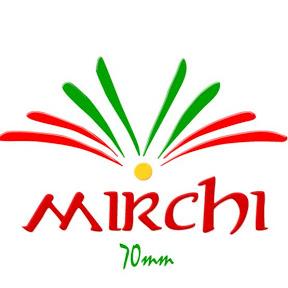 mirchi 70mm