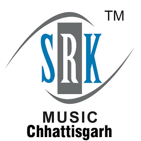 SRKMusicCG