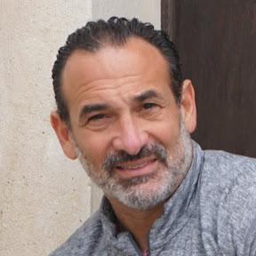 Mel Abraham