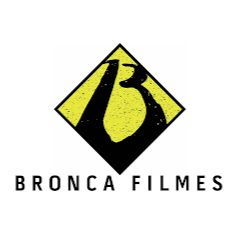 Bronca Filmes