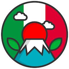 Giappolia TV