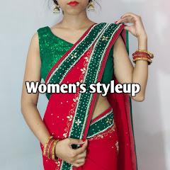 Women's Styleup