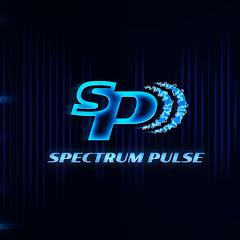 Spectrum Pulse