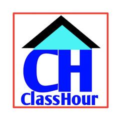 ClassHour