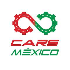 CARS MEXICO