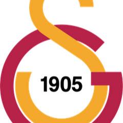 Galatasaray Nostalji Tv