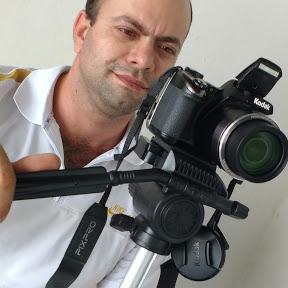 Luciano Batista