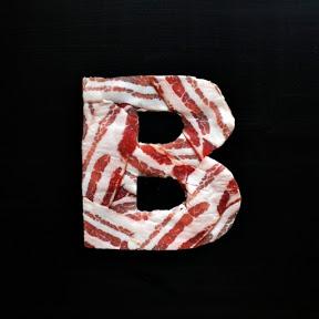 Baconfatt