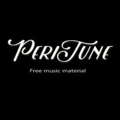 PeriTune フリー音楽素材