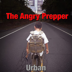The Angry Prepper