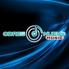 Odres Nuevo Music