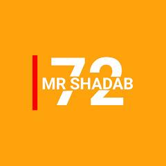 mr_shadab _72