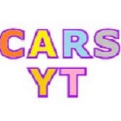 CarsYT