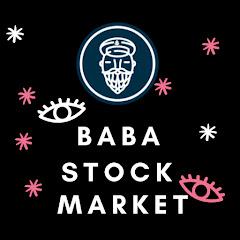 STOCK MARKET ke BABA