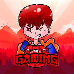 GTA 5 Mods GAMING