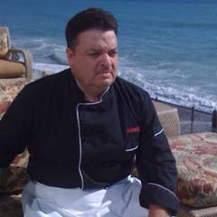Chef Rogelio Lara