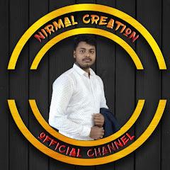 NIRMAL CREATION