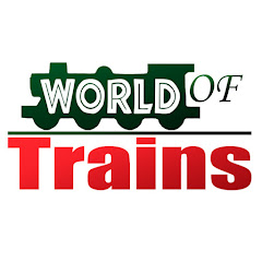 World of Trains