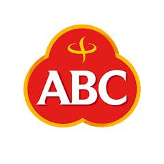 ABC Indonesia