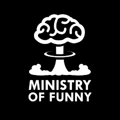 Ministry of Funny