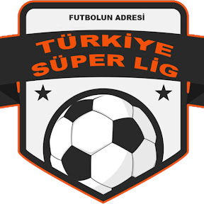 Türkiye Süper Lig