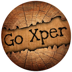 Go Xper