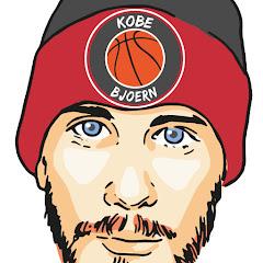 Kobe Bjoern