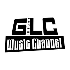 GLC Music Channel