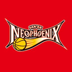 三遠ネオフェニックス公式YouTube「Phoenix Channel」