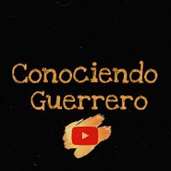 Conociendo Guerrero