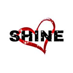 Shine Shine