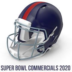 Super Bowl Commercials 2022 - #SBLVI